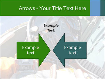 Army Pilot PowerPoint Templates - Slide 90