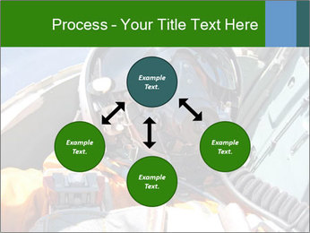 Army Pilot PowerPoint Templates - Slide 91