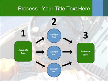 Army Pilot PowerPoint Templates - Slide 92