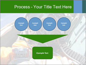 Army Pilot PowerPoint Templates - Slide 93