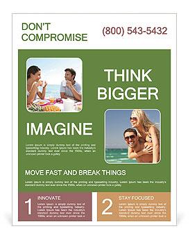0000088873 Flyer Template
