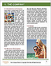 0000088873 Word Templates - Page 3