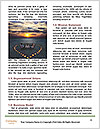0000088873 Word Templates - Page 4