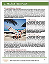 0000088873 Word Templates - Page 8