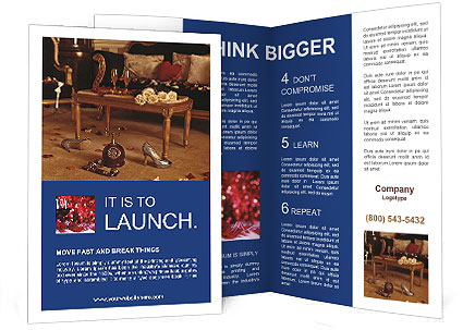 0000088874 Brochure Templates