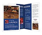 0000088874 Brochure Template