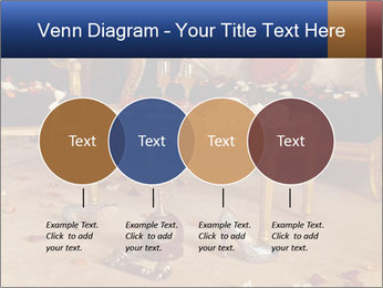 Retro Apartment PowerPoint Templates - Slide 32