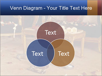 Retro Apartment PowerPoint Templates - Slide 33