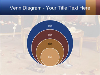 Retro Apartment PowerPoint Templates - Slide 34