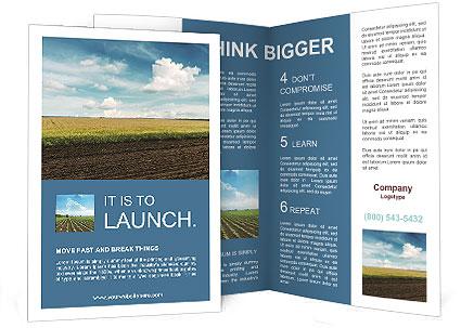 0000088875 Brochure Templates