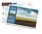 0000088875 Postcard Templates