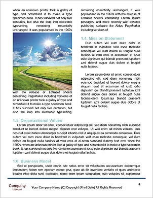 0000088875 Word Template - Page 4