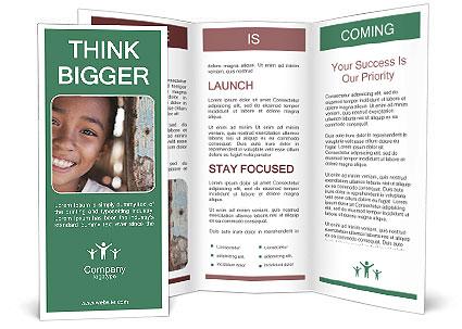 0000088878 Brochure Templates
