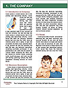 0000088878 Word Templates - Page 3