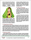 0000088878 Word Templates - Page 4