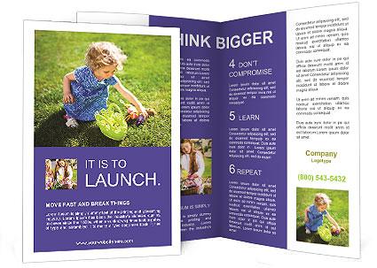 0000088879 Brochure Template