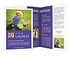 0000088879 Brochure Templates