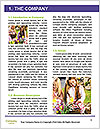 0000088879 Word Template - Page 3