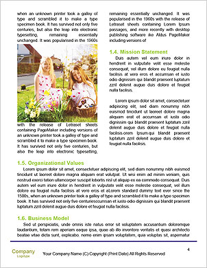 0000088879 Word Template - Page 4