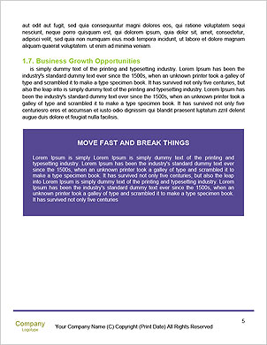 0000088879 Word Template - Page 5