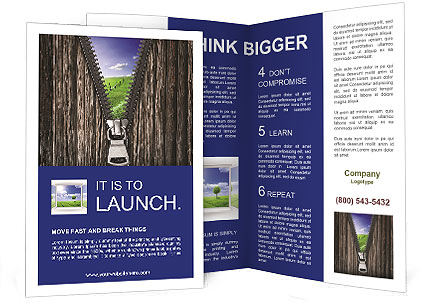 0000088880 Brochure Templates