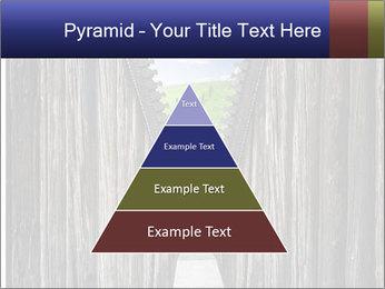 Open Horizons PowerPoint Template - Slide 30