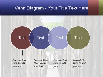 Open Horizons PowerPoint Template - Slide 32