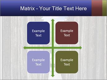 Open Horizons PowerPoint Template - Slide 37
