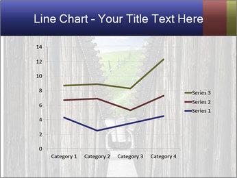 Open Horizons PowerPoint Template - Slide 54