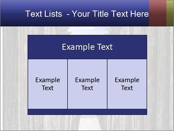 Open Horizons PowerPoint Template - Slide 59