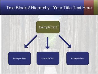 Open Horizons PowerPoint Template - Slide 69