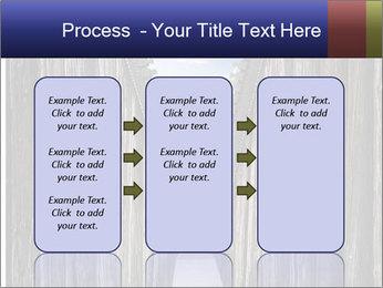 Open Horizons PowerPoint Template - Slide 86