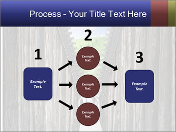 Open Horizons PowerPoint Template - Slide 92