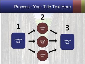 Open Horizons PowerPoint Template - Slide 92