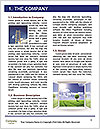 0000088880 Word Templates - Page 3