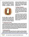 0000088880 Word Templates - Page 4