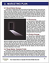 0000088880 Word Templates - Page 8