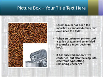 Big Tins PowerPoint Template - Slide 13