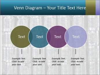 Big Tins PowerPoint Template - Slide 32