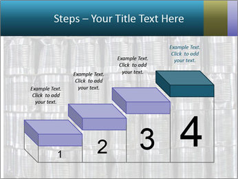 Big Tins PowerPoint Template - Slide 64
