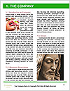 0000088882 Word Templates - Page 3