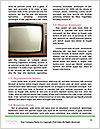 0000088882 Word Templates - Page 4