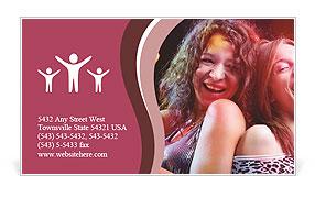 0000088883 Business Card Templates