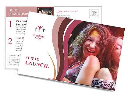0000088883 Postcard Templates