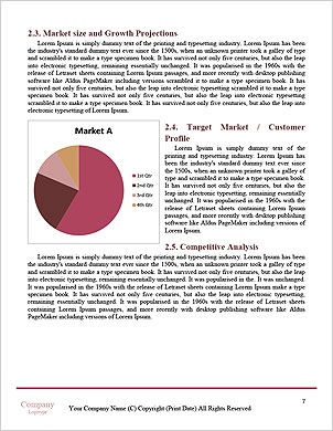0000088883 Word Template - Page 7