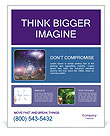 0000088884 Poster Template