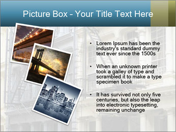 Reconstruction of buildings PowerPoint Templates - Slide 17