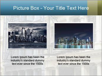 Reconstruction of buildings PowerPoint Templates - Slide 18
