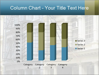 Reconstruction of buildings PowerPoint Templates - Slide 50