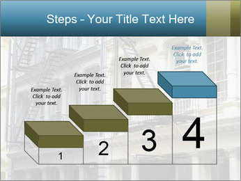 Reconstruction of buildings PowerPoint Templates - Slide 64